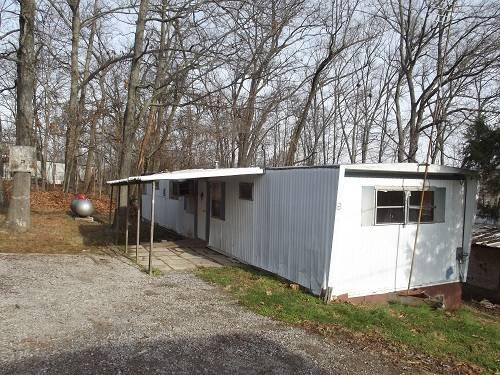3 bedroom mobile home for rent radcliff ky for sale in for 1 bedroom mobile homes