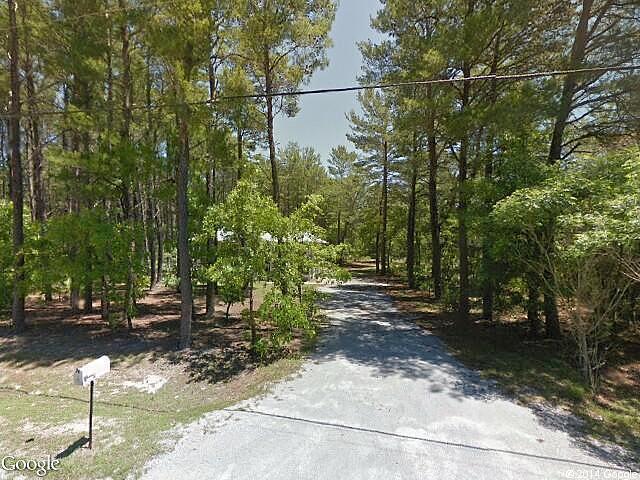 3 Bedroom Single Family Home, Freeport FL, 32439