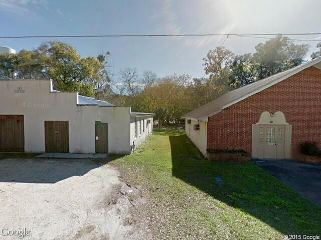 3 bedroom single family home williston fl 32696 for sale