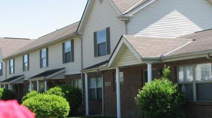 3 bedroom townhouse lefferson quarters apts for rent in middletown ohio classified for One bedroom townhomes for rent in houston