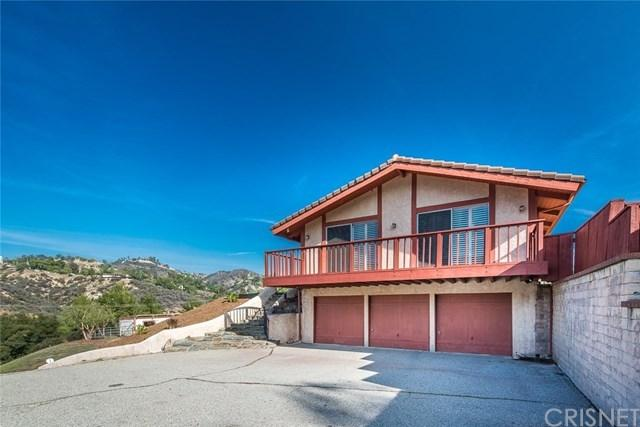3 Bedrooms Single Family Detached For Sale In Simi Valley California Classified