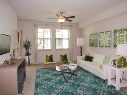 Apartments In Cooper City Florida For Rent