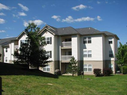 3 Beds - Avion Ridge Apartments