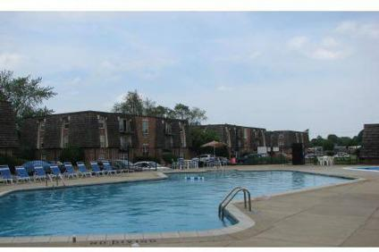 3 beds beau jardin for rent in west lafayette indiana classified - Beau jardin apartments ...