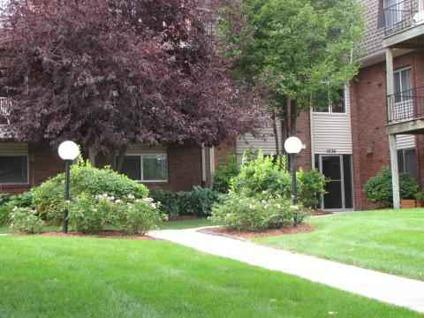 3 beds citadel apartments and townhomes for rent in omaha nebraska classified for 3 bedroom apartments for rent in omaha ne
