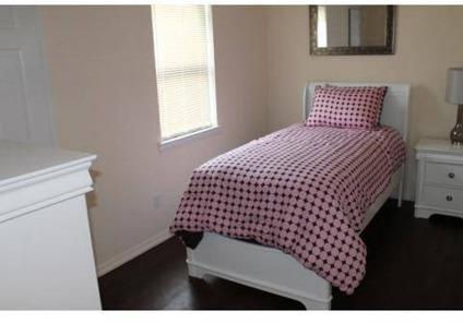 3 Beds Cove At Northshore The For Rent In Chattanooga