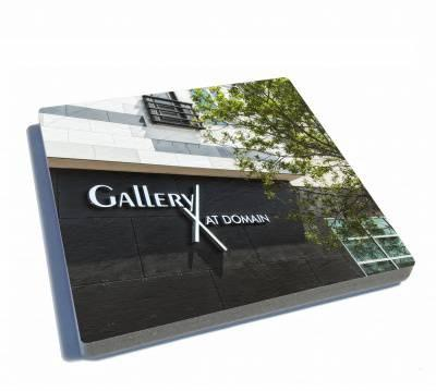 3 Beds - Gallery Domain