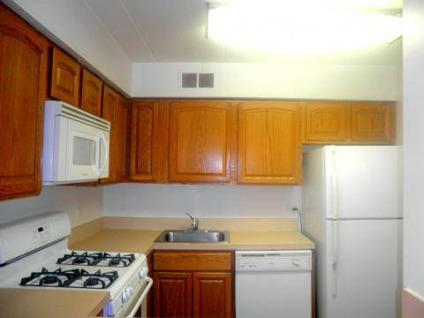 3 Beds   Indian Trail Apartments