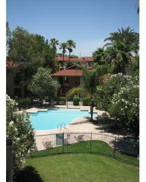 3 beds la entrada apartments for rent in tucson arizona classified for 3 bedroom apartments tucson az