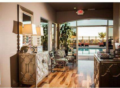 3 Beds   Lesarra Luxury Homes