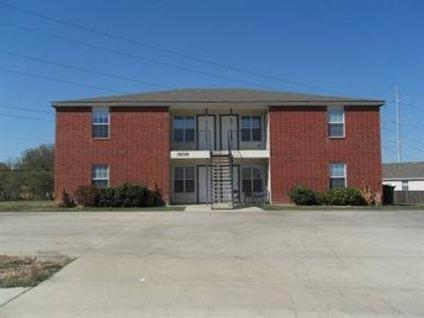3 Beds - Lone Star Realty & Property Management Inc