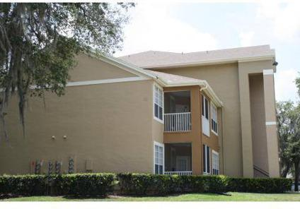 3 Beds Preserve At Lakeland Hills For Rent In Lakeland Florida Classified