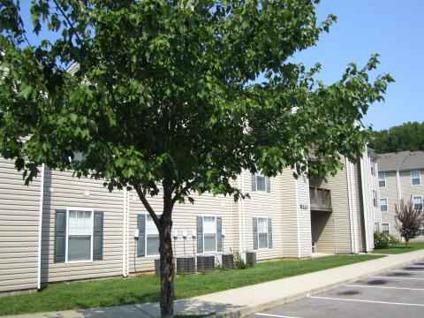 Bedroom Apartments In Colonial Heights Va
