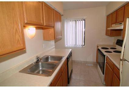 Homes For Sale In Stony Brook Omaha Ne
