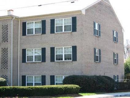 3 Beds The Courts Of Mount Vernon Apartments For Rent In Alexandria Virginia Classified