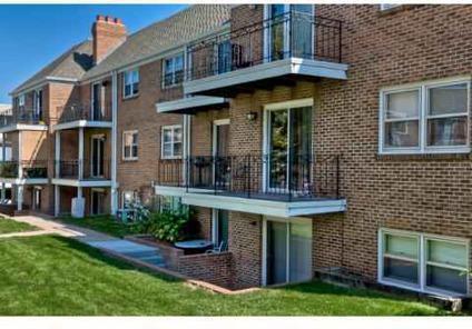 3 Beds The Heights For Rent In Omaha Nebraska Classified