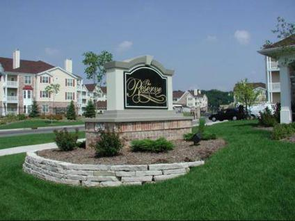 3 beds the reserve at wauwatosa village for rent in wauwatosa wisconsin classified for 2 bedroom apartments wauwatosa wi