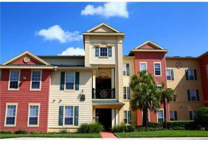 3 Beds Victoria Landing For Rent In Lakeland Florida Classified