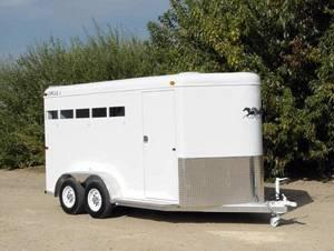 3 horse slant load bowling green ky for sale in elizabethtown kentucky classified. Black Bedroom Furniture Sets. Home Design Ideas