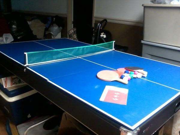 Air Hockey Table Kids Toys For Sale In The USA   Toy And Game Classifieds.  Buy And Sell Page 20   AmericanListed