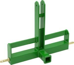 3 Point Weight Bar  Receiver Hitch - $199 Fountain City