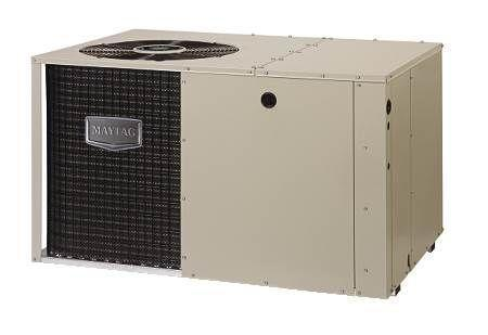 3-Ton 13-SEER Self Contained Mobile Home Air