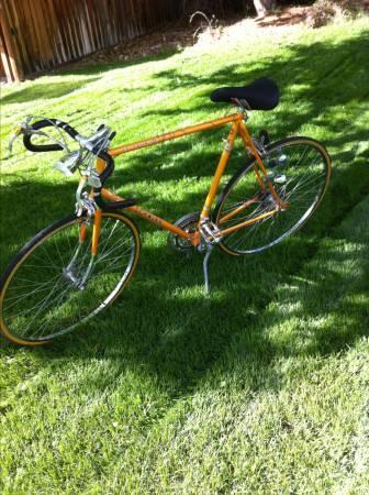 3 vintage schwinn bikes - $120