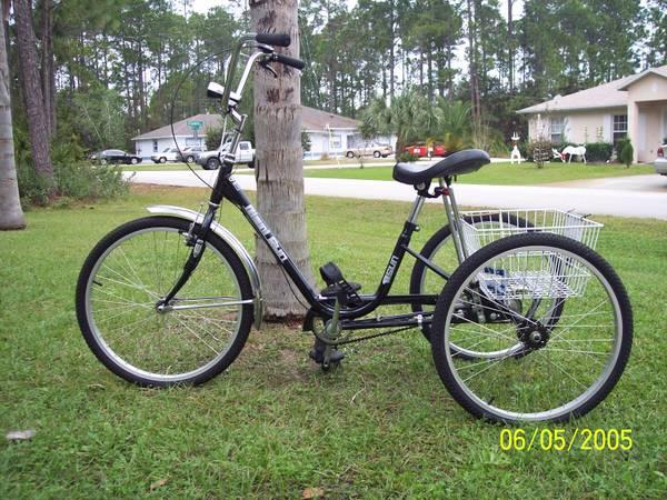 Used Bicycle Rack For Car For Sale