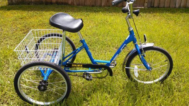 18 wheel Bicycles for sale in the USA - new and used bike classifieds page  13 - Buy and sell bikes - AmericanListed 1860201fd170