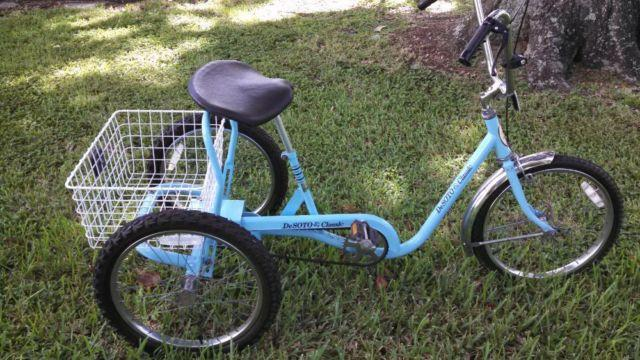 Trailmate Meteor Bicycles For Sale In Florida New And Used Bike