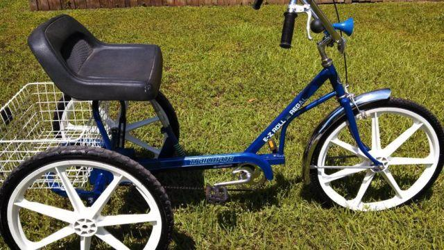 Trailmate Classifieds Buy Sell Trailmate Across The Usa