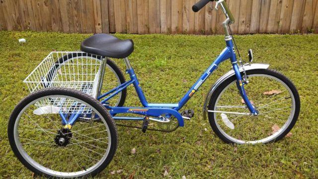 Buy Here Pay Here Miami >> 3 Wheel Miami Sun (Like New) for Sale in Saint Petersburg, Florida Classified | AmericanListed.com