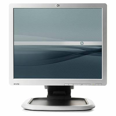 30 day warranty on LCD Monitors - $29