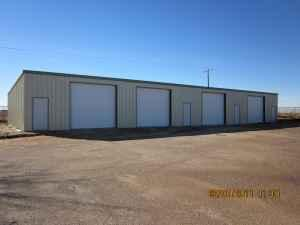 1000ft warehouse storage space for rent 109th university map for sale in lubbock. Black Bedroom Furniture Sets. Home Design Ideas