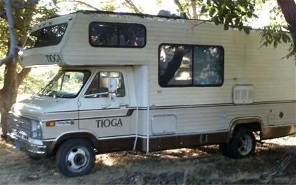 Lastest Toyota  RV For Sale In Sacramento CA  Claz