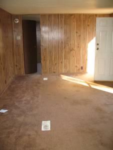 / 2br - 800ft² - *CHEAP* MOBILE HOMES GOOD CONDITION ...