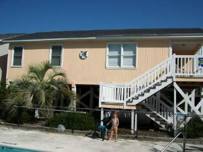 Discount Oceanfront 2BR 2BA Condos For Rent By Owner Mo For Sale In Myrtle