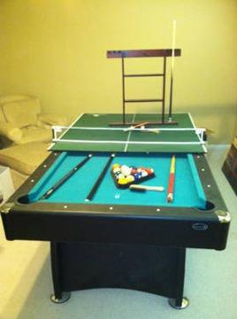 Sportcraft Est For Sale In Texas Classifieds Buy And Sell In - Sportcraft 1926 pool table