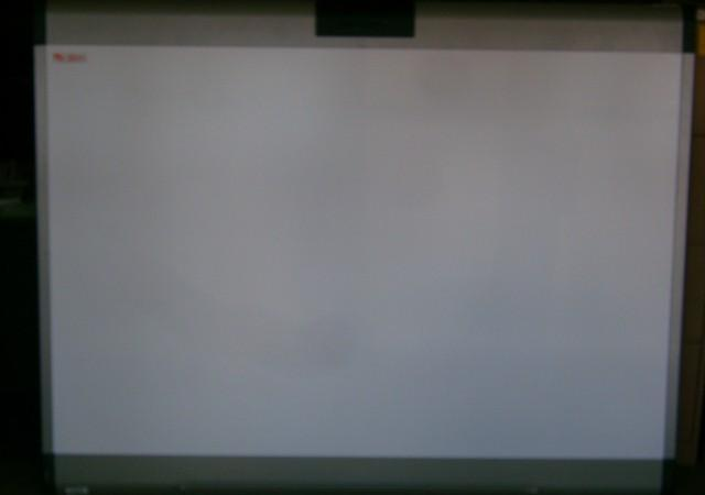 Used Office Furniture Dry Erase Board White Boards