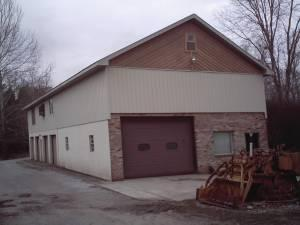 Acreage Large Garage Basement Home And Mobile Home