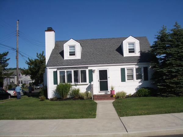 Magnolia House Bed And Breakfast Beach Haven Nj