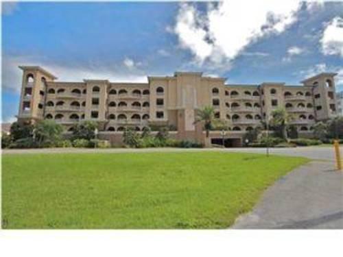 3016 SCENIC HGHWAY 98 E, DESTIN, FL