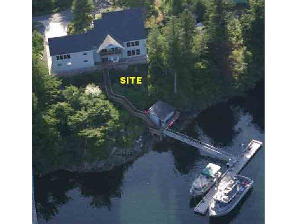 sitka single parents This warm springs bay house has high vaulted ceilings in the main living area and a loft overlooking the living room it is located at the head of the bay along the main boardwalk to the waterfall, where the baranof river plunges to the sea.
