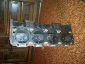 Chevy 305 ho heads for autos post for 305 chevy motor for sale