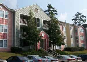 1br 1 Br In A 4 2 Fully Furnished Osceola Ridge For Rent In Tallahassee Florida