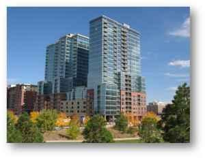 $3095 / 1br - Luxury Corporate Apartment - Glass House