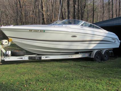 Boats, Yachts and Parts for sale in Stamford, Vermont - new and used ...