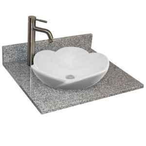 31 inch granite vanity top for vessel sink new hartford for sale in hartford connecticut. Black Bedroom Furniture Sets. Home Design Ideas