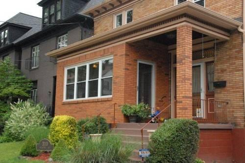 310 western avenue aspinwall pa 15215 for sale in pittsburgh pennsylvania classified