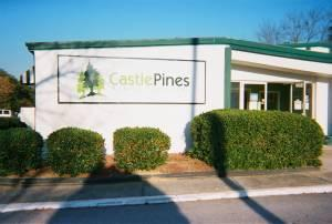 2br Repo Mobile Homes R T O Castle Pines Mhp For Rent In Augusta